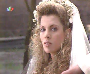 Марица Родригес/Maritza Rodriguez 4e0c985bec5f