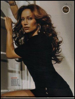 Дженнифер Лопес/Jennifer Lopez - Страница 3 F377f2edb7b6