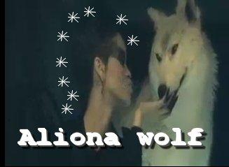 Lady Aliona Bc1e386c86ce
