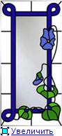 Идеи для росписи. B73a65b9e744t