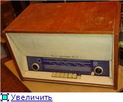 Приемники и радиолы музея 762c505f100dt