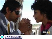 Кандасами / Kanthasamy (2009) 4a09620bb528t
