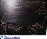 "Мастер-класс по росписи контурами в технике ""Point-to-Point"" 8d40c9278a53t"
