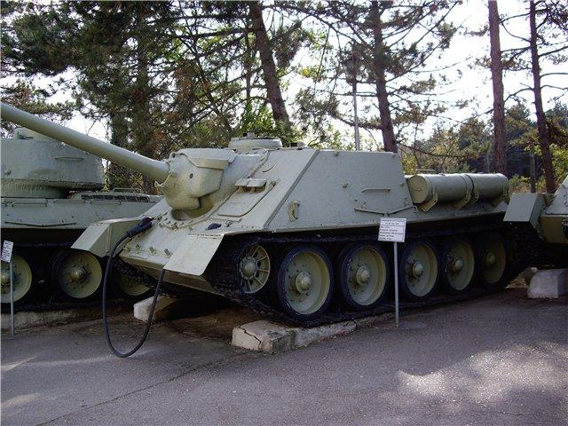 Артилерия A53f09530da0