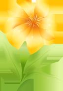 Элементы декора - Страница 9 72ba1ed90f93