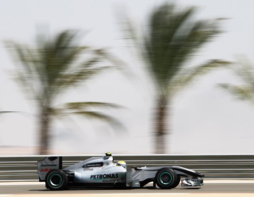Гран При Бахрейна E3592c17a1d4