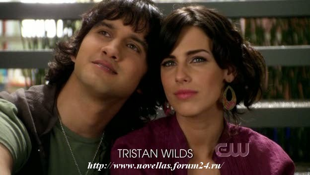 90210: новое поколение 683ed57b61bc