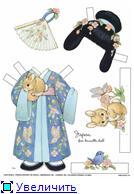 Куклы-вырезалки из бумаги 7c28fffd2121t