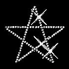 Элементы декора - Страница 9 E551f58e60f4