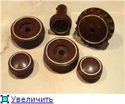 """Радиоприемники серии """"Минск"""" и """"Беларусь"""". 024ed16bcd7ft"""