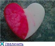 Мыло для влюблённых - Страница 2 A246405a8122t
