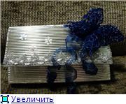 Хвастики от HELEN555 C0aaac03c778t