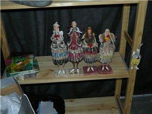 Время кукол № 6 Международная выставка авторских кукол и мишек Тедди в Санкт-Петербурге - Страница 2 B8a6640448b5t