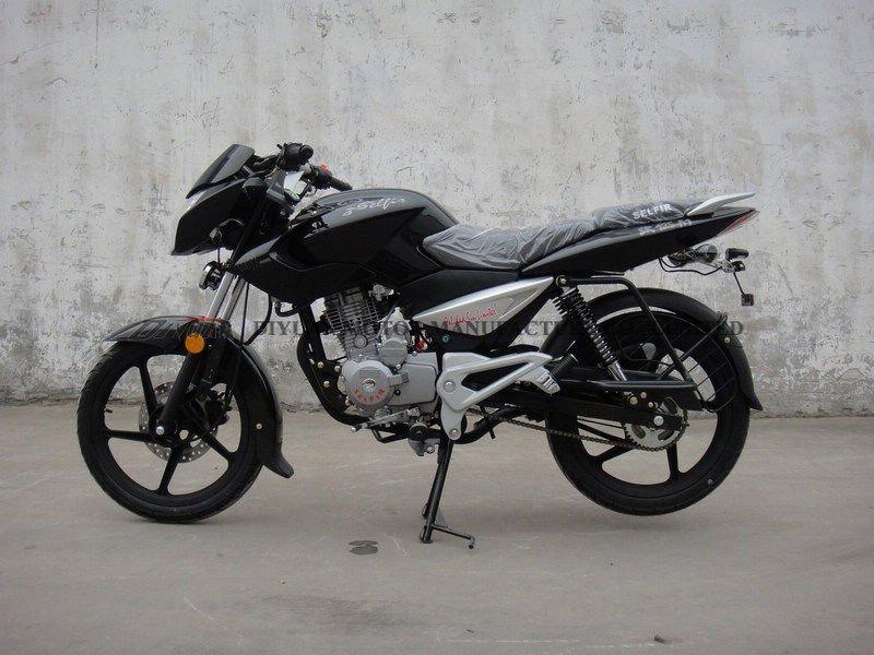 Nueva MOTOMEL SIRIUS 200 - Página 6 455927164_031