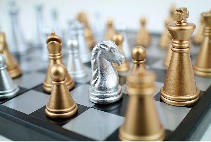 الحرة الشحن الدولية في الشطرنج A002 479972376_843