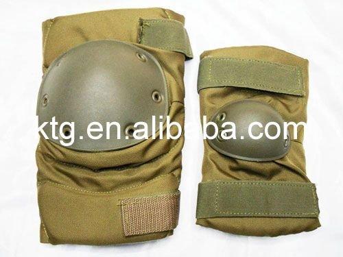 اكبر و اوثق موسوعة للجيش العراقي على الانترنت 321222386_347