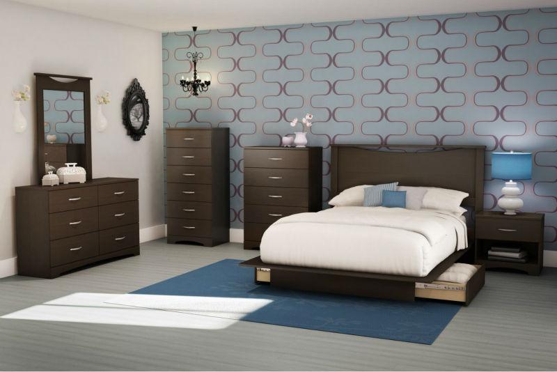 طريقة تنظيف الغرف بالصور 561741543_782