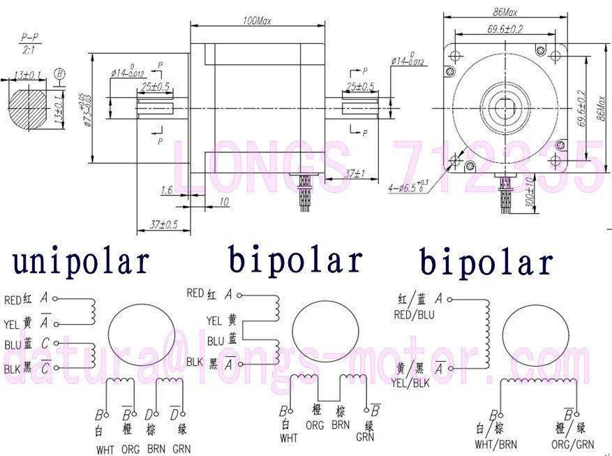 CNC Bendu73 - Page 2 507326848_842