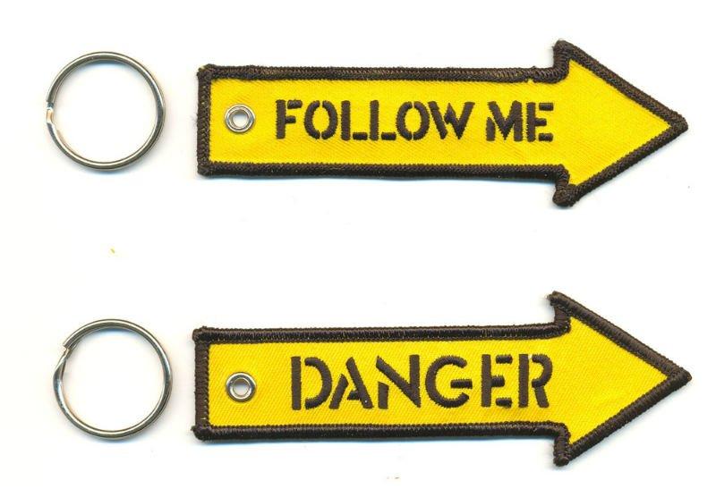 Os nossos porta-chaves ... 430966977_305