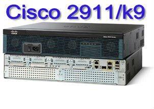 Gioco: Conta per immagini (2251-3000) - Pagina 45 Cisco_2911_k9_Cisco_1900_2900_3900
