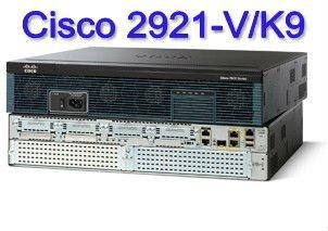 Gioco: Conta per immagini (2251-3000) - Pagina 45 Cisco_2921_V_K9_Cisco_1900_2900