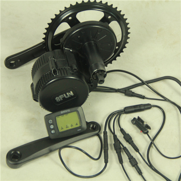 Mpfdrive Motores centrales 2013_8FUN_mid_position_motor_kit_for
