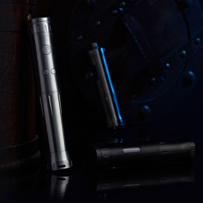 Nouveau : l'Itaste Variable_electric_cigarette_iTaste_VV_voltage_range
