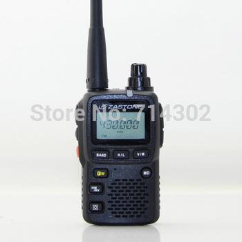 CQ CQ CQ - Страница 3 New-launch-ZASTONE-ZT-2R-Ultra-compact-dual-band-144-146-MHz-TX-RX-430-440MHz.jpg_350x350