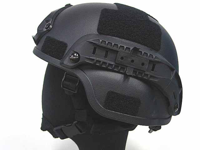 اكبر و اوثق موسوعة للقوات الخاصة العراقية على الانترنيت -font-b-MICH-b-font-2000-Style-ACH-Helmet-w-font-b-NVG-b-font
