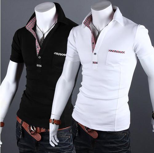 பாருங்கப்பா என்ன அழகு  - Page 3 HOT-FREE-SHIPPING-HQ-Fashion-POLO-Shirts-New-Design-Collar-Polo-Men-Shirts-Black-T-shirts