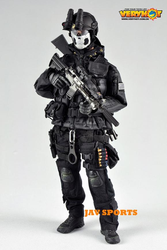 لتطوير الجيش  تونس VeryHot-VH-font-b-Navy-b-font-font-b-Seal-b-font-Action-Figure-12-CQB