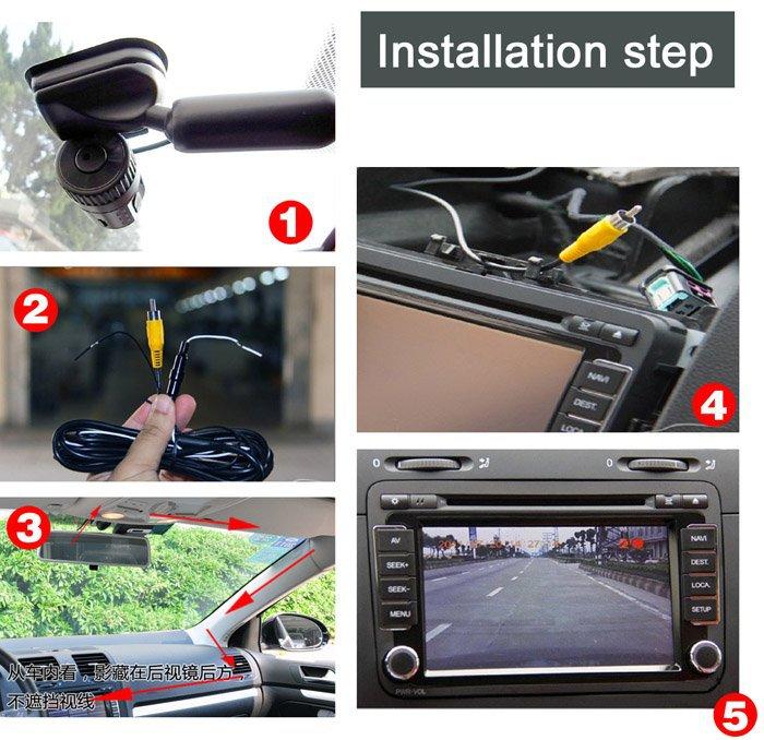 Camera on board - Página 3 Novatek-Practical-New-Car-DVR-Recorder-1920-1080P-HD-Smallest-Car-Camera-140-Degree-Car-DVR