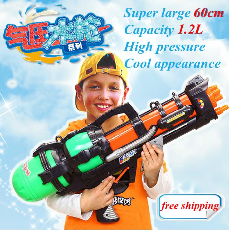 J'en ai marre des amies qui sont dans le Reiki que dois-je faire? Free-shipping-NEW-high-pressure-59cm-super-large-font-b-water-b-font-font-b-gun