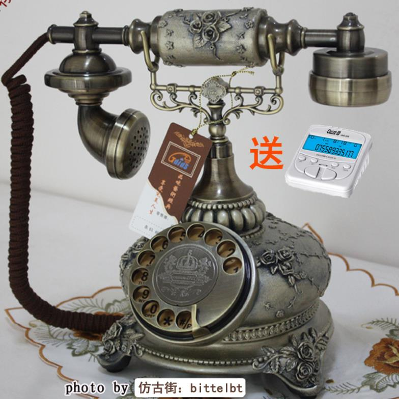 Stari telefoni - Page 2 Show-turntable-antique-vintage-telephone-font-b-dial-b-font-font-b-phone-b-font-font