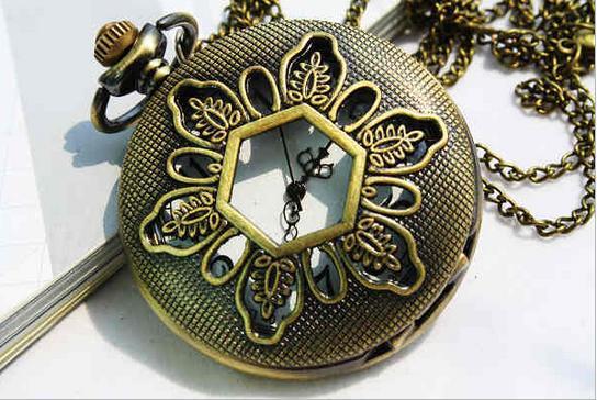 Džepni satovi - Page 3 New-Fashion-pendant-Bronze-font-b-antiques-b-font-Unique-design-Big-dial-font-b-clock