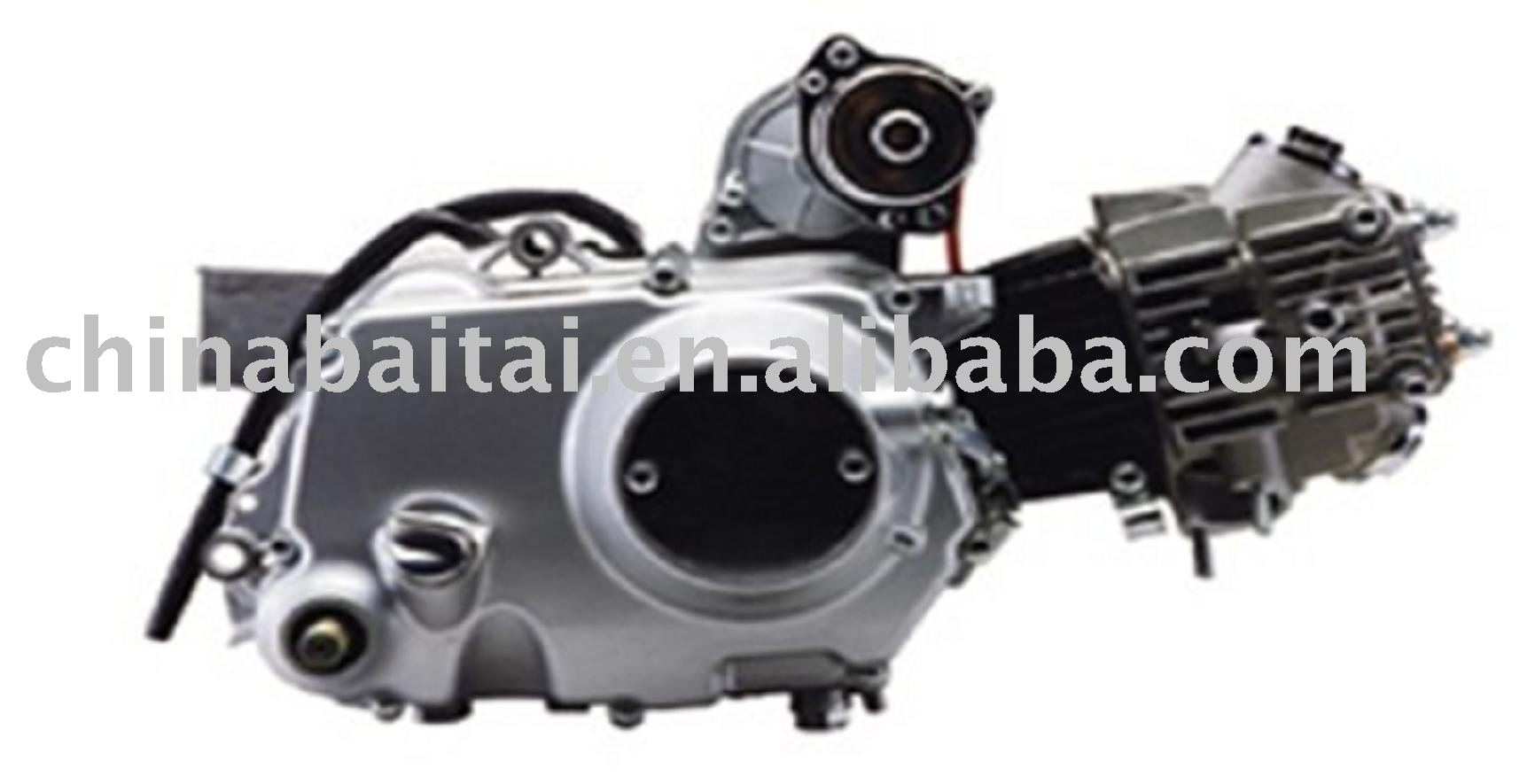 Mecânica dos motores - Página 2 50cc-engine-with-single-cylinder-4-stroke-air-cooled-horizontal