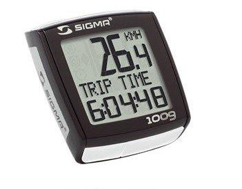 Painel Hayabusa- Velocimetro digital- Ajuda! Cycling-Bike-Bicycle-Computer-Odometer-Speedometer-For-Sigma-BC1009
