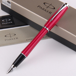 Stylos plume - Page 3 Parker-fountain-pen-parker-modern-pink-white-clip-fountain-pen-chapultepec-2012-hot-selling-women-s.jpg_250x250