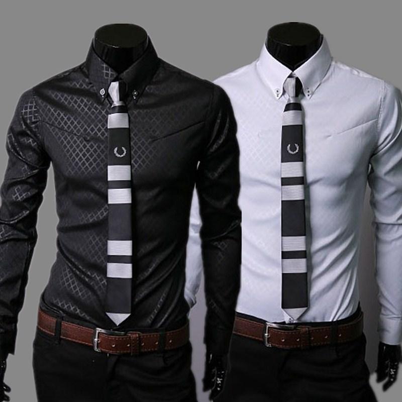 பாருங்கப்பா என்ன அழகு  - Page 2 High-Quality-Free-Shipping-Brand-shirt-New-Item-Design-Mens-Long-sleeve-shirt-Casual-Slim-Fit
