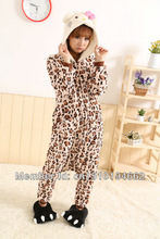 Per farvi sorridere un po'... - Pagina 3 Free-Shipping-Siamese-Animal-Cartoon-Pajamas-for-Women-Pink-Cat-Face-Hellokitty-Coral-Velvet-Kigurumi-Pajama.jpg_220x220