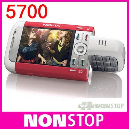 [DISCUSSION] Le jeu aux numéros (sans fin?) - Page 5 5700-Unlocked-Original-Nokia-5700-Mobile-Phone-GSM-2MP-FM-1-Year-Warranty-Free-shipping-in