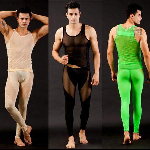 Regalitos para los ángeles - Página 2 Mens-silk-tank-tops-lace-shappers-Man-tanks-Sex-underwear-Mesh-gauze-undershirts-Sheer-see-through