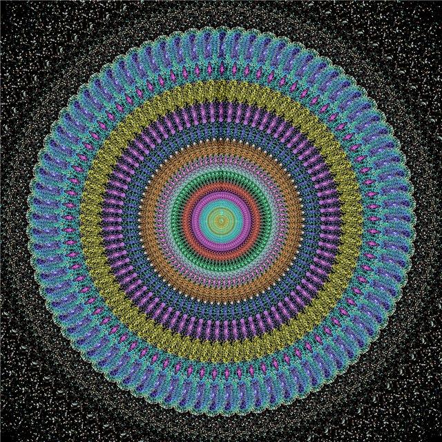 Мандалы для коллективных медитаций а так-же для индивидуального назначения. Ef5646181234