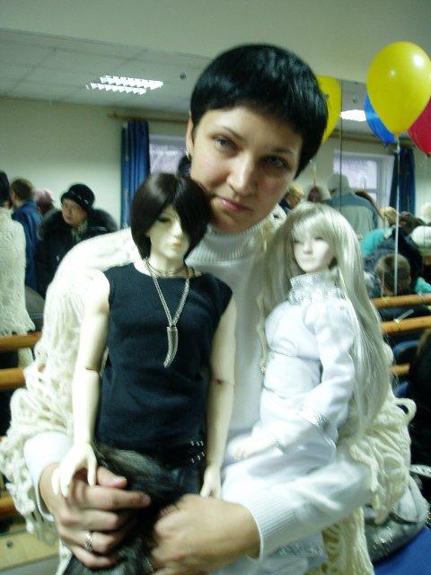Выставка кукол в Запорожье Df4b3f500cdb