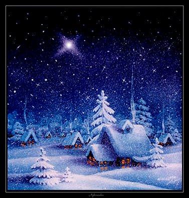 С Рождеством C604c198e1d0