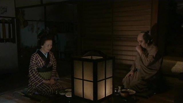 Сериалы японские - Страница 16 0e8ce9771a66