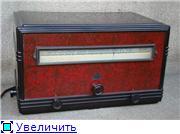 "Радиоприемники ""Сименс"". 814e9bf153adt"