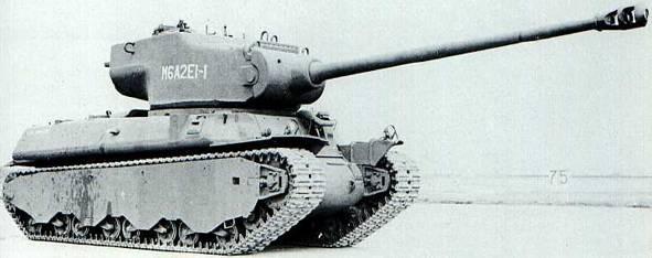 фотографии танков - Страница 7 D8741689c790