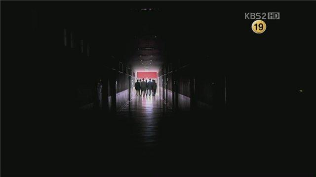 Сериалы корейские - 3 - Страница 11 928af196f7f7
