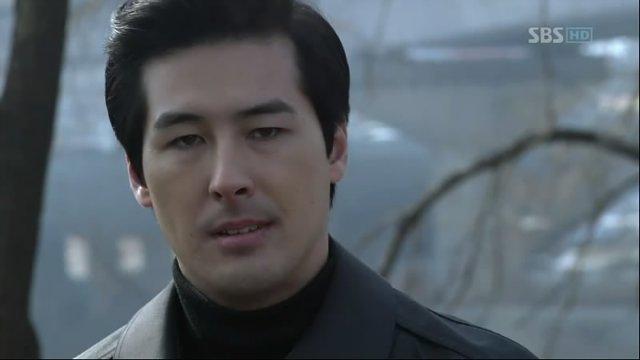 Сериалы корейские - 3 - Страница 13 8327123d89dc